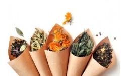 Herboristerie en ligne, Plantes médicinales en vrac